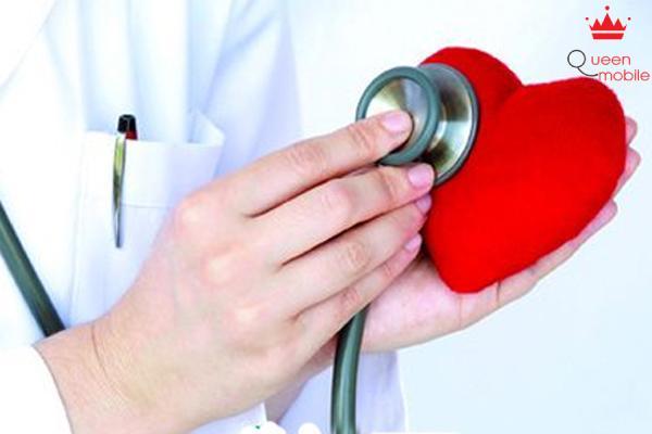 Hãy ăn ngô nếu muốn bảo vệ tim mạch
