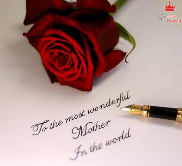 Những món quà ý nghĩa báo hiếu mẹ ngày Vu Lan