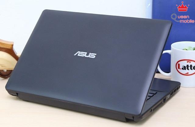 Asus X451CA 10072G50 – Laptop dành cho học sinh, sinh viên