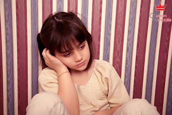 Nguyên nhân chính của hội chứng trầm cảm chính là thiếu ngủ