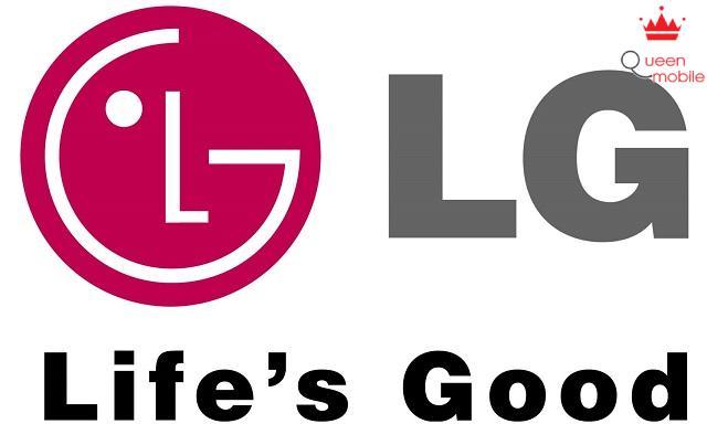 Liên hệ chính hãng LG để mua phụ kiện chính hãng