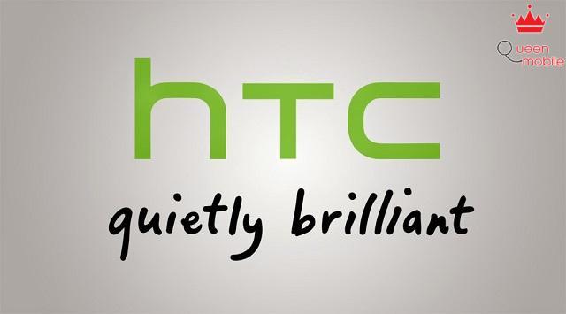Liên hệ trung tâm bảo hành HTC để mua sạc cáp chính hãng