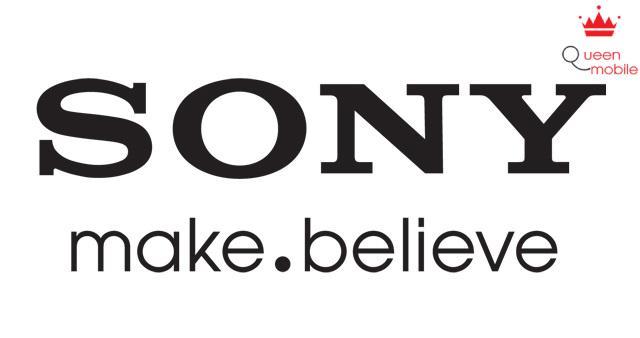 Bạn có thể đến các trung tâm bảo hành của Sony để mua phụ kiện chính hãng