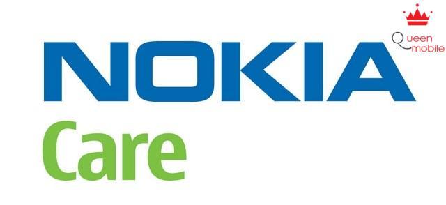 Đến Nokia Care để mua phụ kiện chính hãng cho Nokia