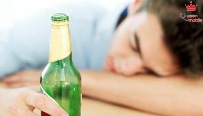 10 thực phẩm nên tránh nếu như bạn bị mất ngủ