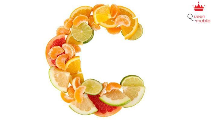 Không nên ăn trái cây có nhiều vitamin C vào ban đêm