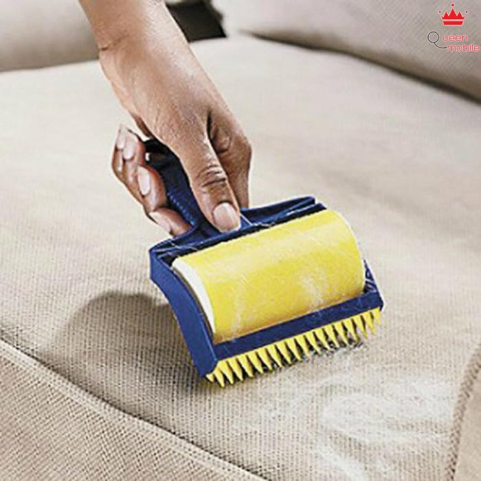 Làm sạch đồ gia dụng bằng những mẹo đơn giản đến bất ngờ