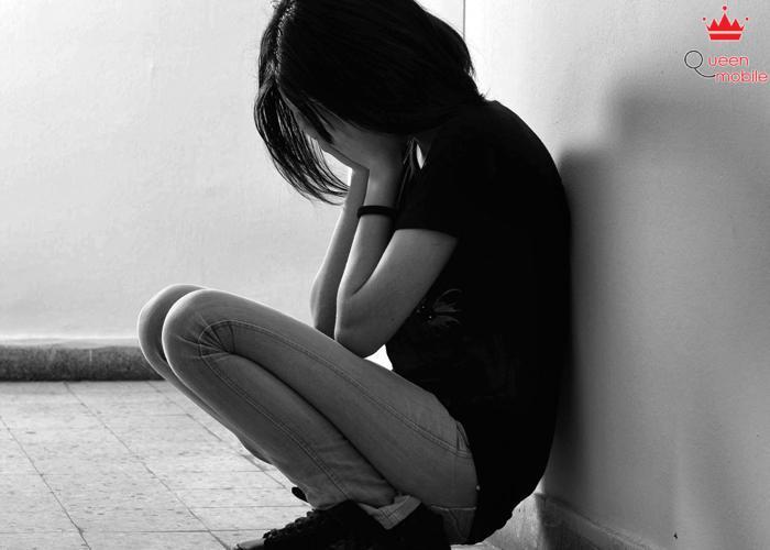 Trầm cảm đang là căn bệnh của thời đại