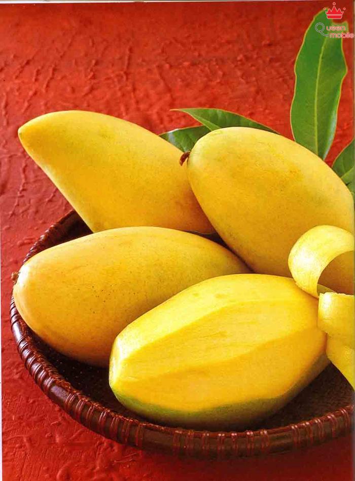 Bí quyết chọn mua trái cây không có hóa chất bảo quản