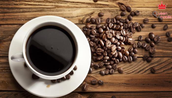 Uống cà phê lợi hay hại???