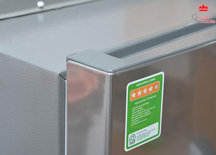 Đánh giá tủ lạnh GR-L352SLG  288 lít tủ lạnh siêu tiết kiệm điện năng (Phần 2)
