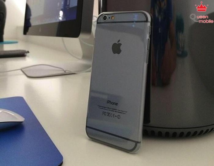 Sẽ không chỉ có một chiếc iPhone 6 ra mắt