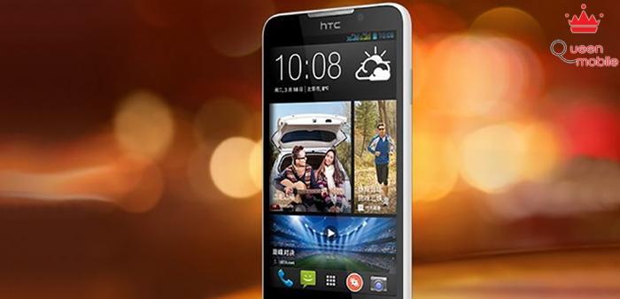 HTC sắp giới thiệu 1 smartphone 64bit và 2 đồng hồ thông minh