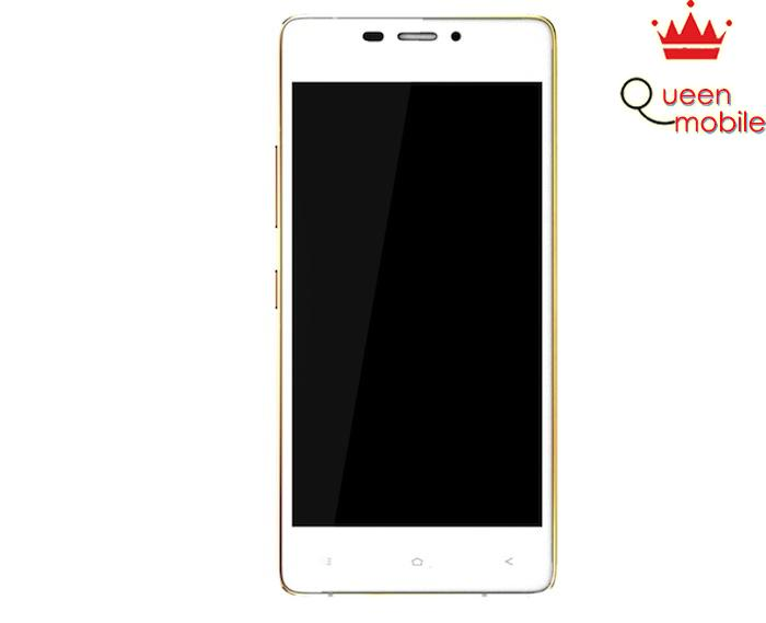 Ảnh mới của Gioness Elife S5.1