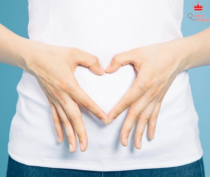 Giảm các bệnh về tiêu hóa nhờ ăn Sơ ri