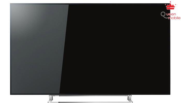 [IFA 2014] Toshiba chào hàng dòng tivi UHD 4K mới