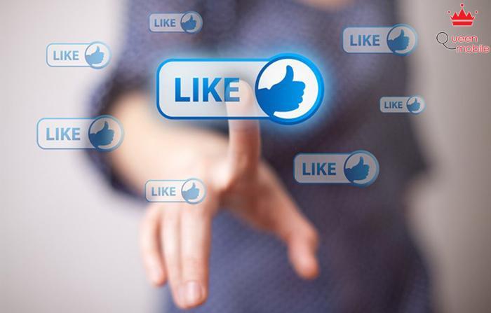 Từ bỏ Facebook để thôi làm những việc vô nghĩa