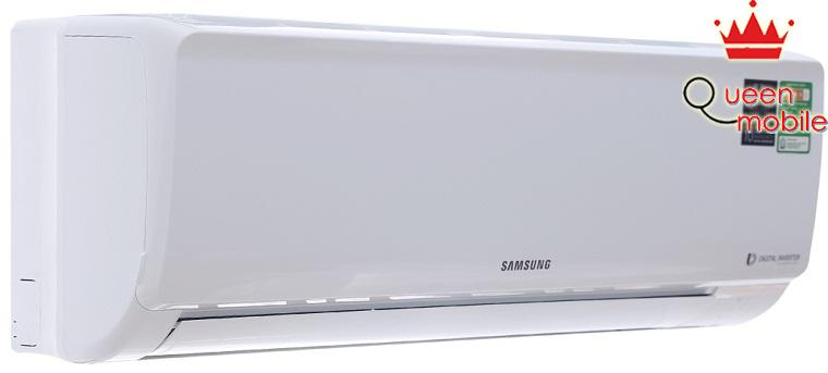 Top 5 máy lạnh giá rẻ cho mùa mưa