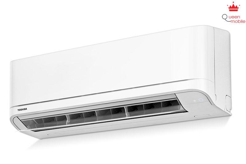 Máy lạnh Toshiba RAS-H10QKSG-V
