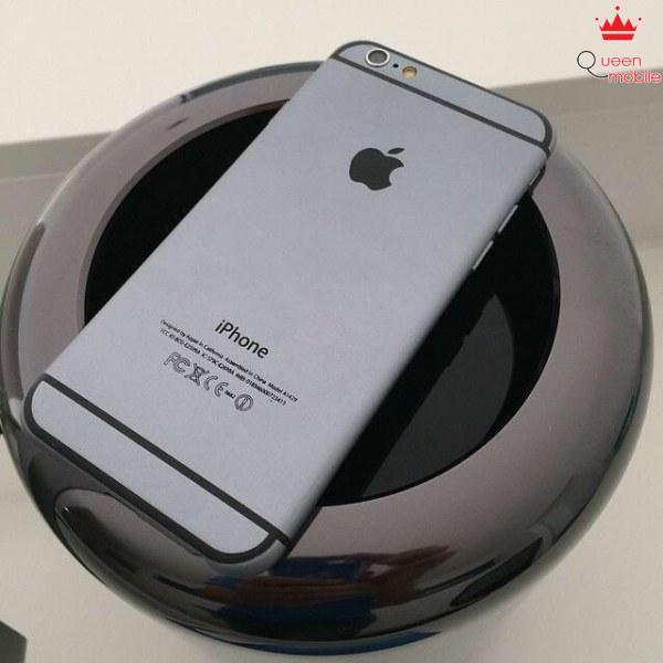Sẽ có đến hai phiên bản iPhone được trình làng