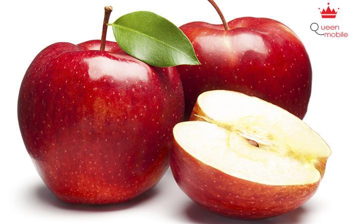 Mẹo chế biến bảo quả hoa quả tươi bạn có biết???
