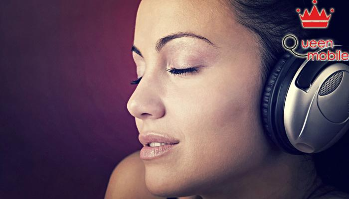 Nhắm mắt 30 giây giúp cơ thể thoải mái và giảm áp lực cho mắt