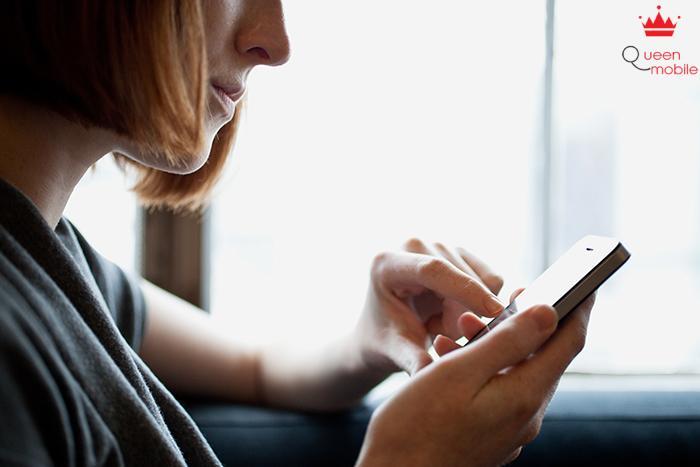 Đến năm 2020, thế giới sẽ có 6 tỷ người dùng smartphone