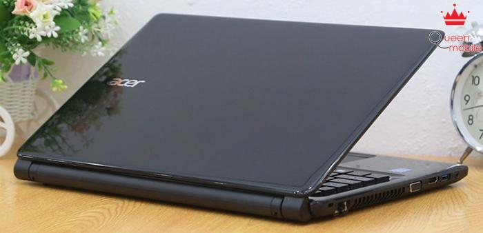 Acer Aspire E1 472 54204G50Dn Laptop tốt nhất cho sinh viên