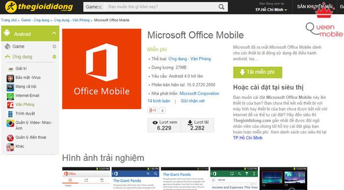 huong-dan-cai-dat-microsoft-office-mobile-mien-phi-dm-01