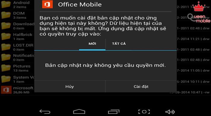 huong-dan-cai-dat-microsoft-office-mobile-mien-phi-dm-02