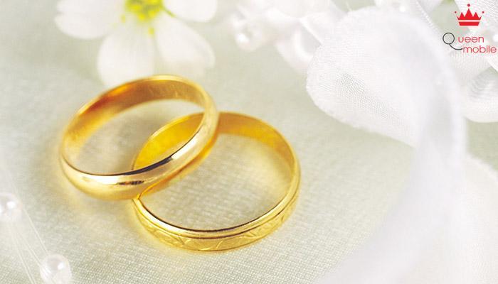 Vàng có thể dùng dầu gội để làm sáng