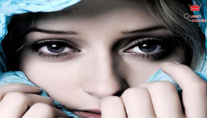 Đu đủ giúp giảm nguy cơ các bệnh về mắt