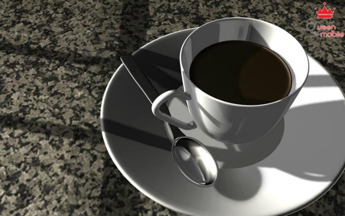 4 tác dụng bất ngờ từ cà phê có thể bạn chưa biết