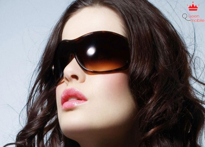 Xoài giúp da đẹp, chống lão hóa và bảo vệ da dưới tác động của thời tiết
