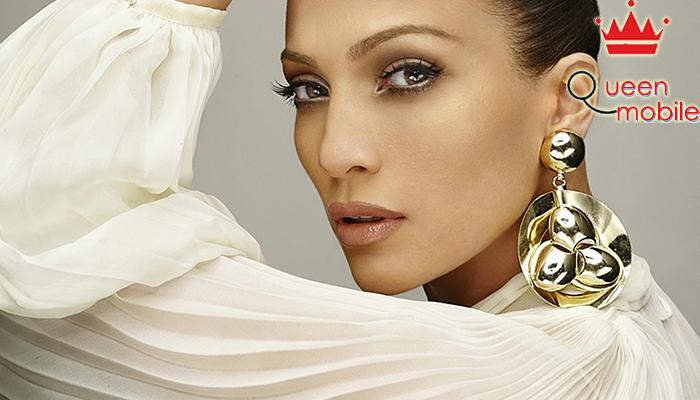 Vạch mặt 6 món thời trang gây hại nghiêm trọng sức khỏe người dùng
