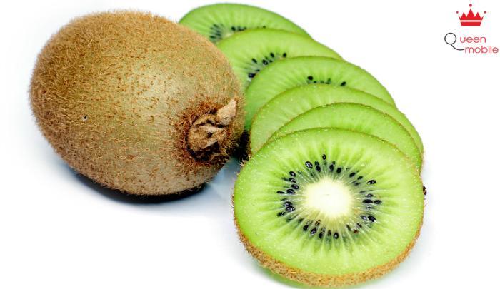 """10 loại trái cây """"cấp cứu"""" khi bị bệnh"""