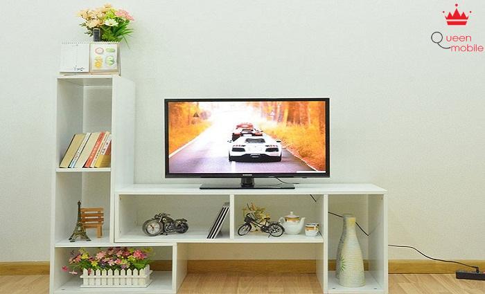 Tivi Samsung UA32FH4003- Tivi 32 inches giải trí cực tốt