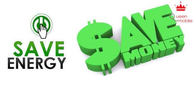 5 cách hiệu quả giúp tiết kiệm tiền điện hàng tháng