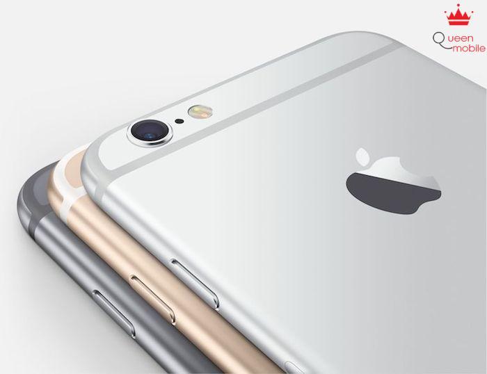 Đến năm 2015, Apple có thể bán khoảng 190 triệu chiếc iPhone