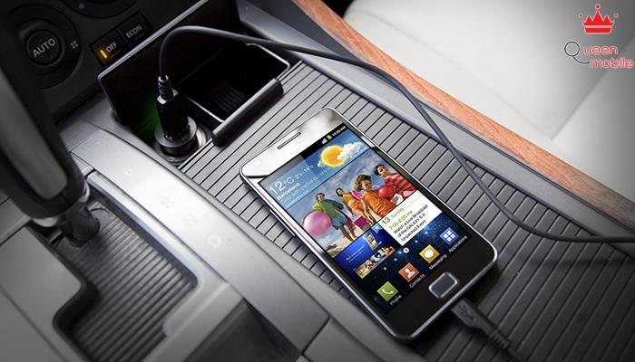 7 lưu ý nên tránh khi sử dụng điện thoại