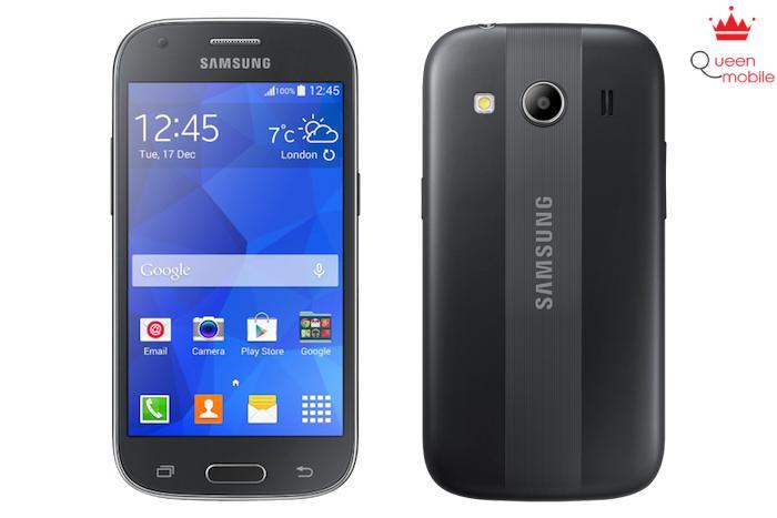 Samsung Galaxy Ace Style