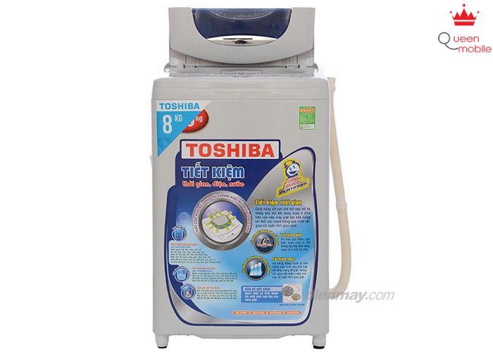 Top 5 máy giặt bán chạy tháng 9