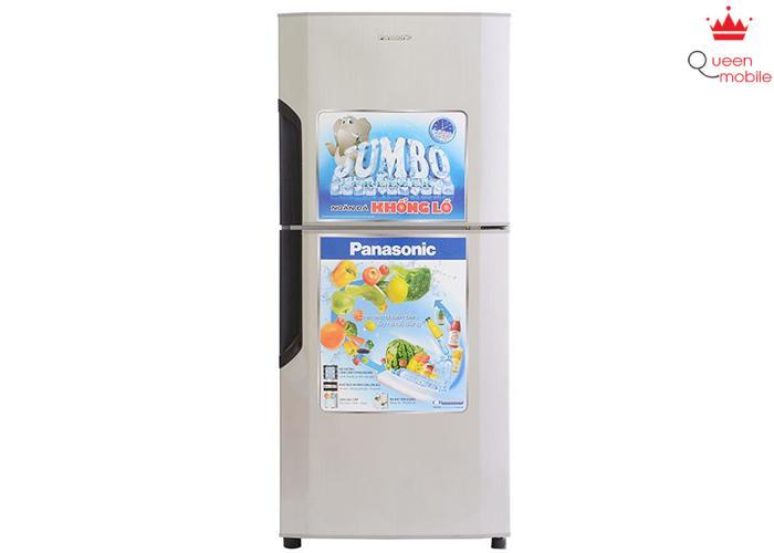 Top 5 tủ lạnh bán chạy tháng 9