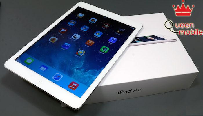 IPad mới, iMac Retina và OS X Yosemite sẽ ra mắt vào ngày 16/10?