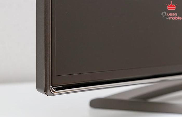 Điểm mặt những thiết kế đẹp- độc- đỉnh trên tivi hiện đại