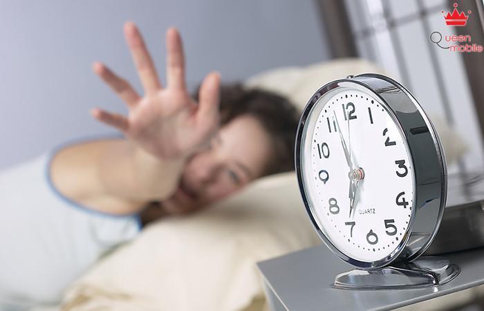7 hành động tối kỵ nên tránh vào buổi sáng