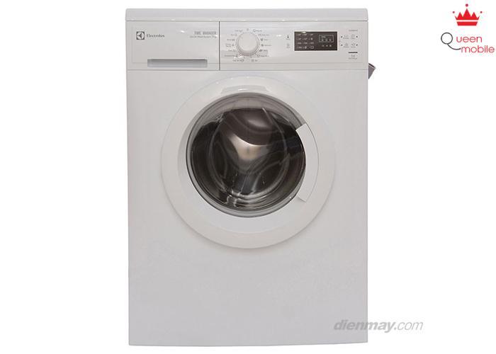 Dưới 10 triệu máy giặt nào đang khuyến mãi ngon?