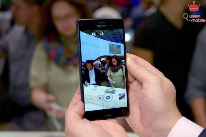Sony công bố 14 thiết bị sẽ được lên Android 5.0 Lollipop