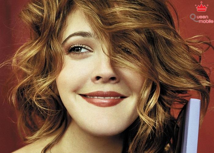 5 chỉ dẫn về chọn mua máy sấy tóc bạn nên biết