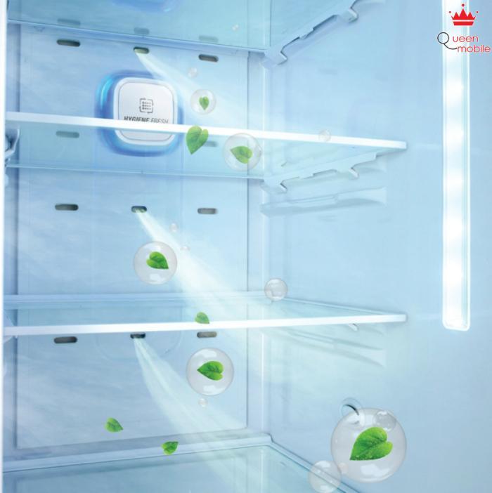 Những lầm tưởng tai hại khi sử dụng tủ lạnh